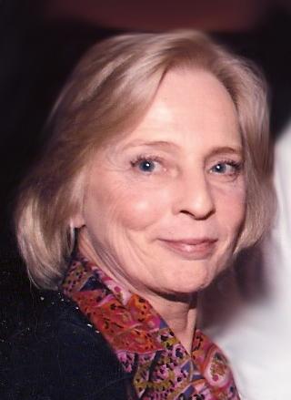 Vera-Nieman