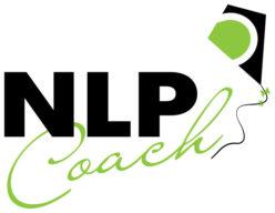 cropped-nlp-coach.jpg